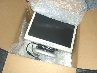 八王子,パソコン,無料処分