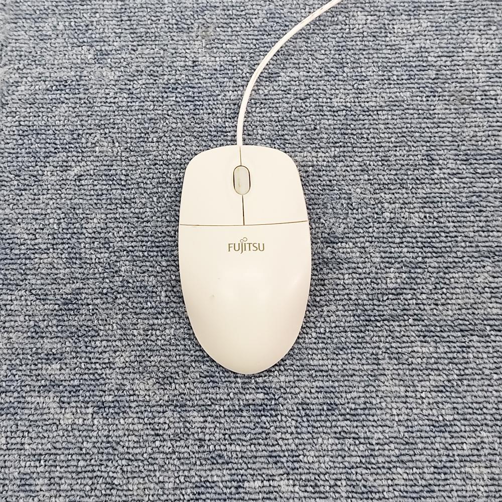 富士通 FMV-ESPRIMOのマウス