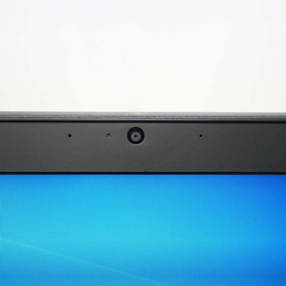 HP Probook 450 G3のWebカメラ