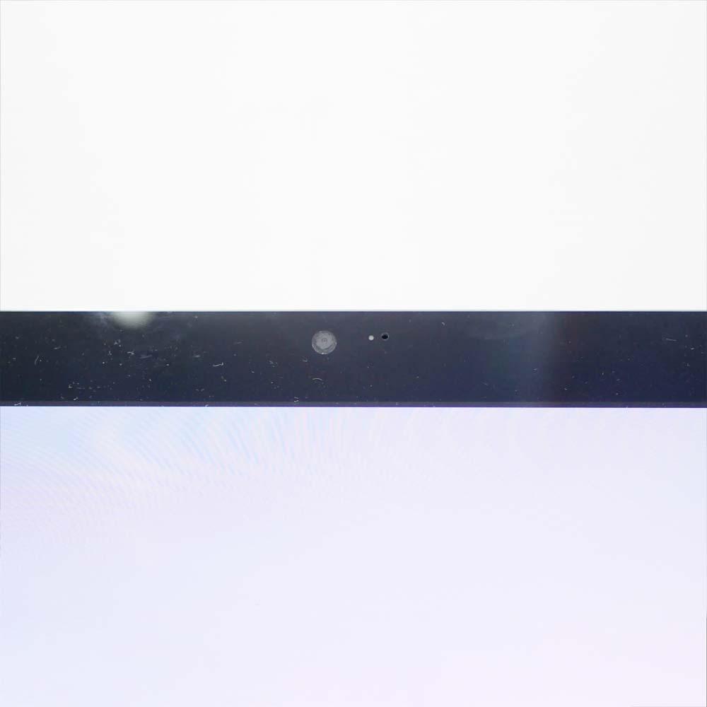 FMV ESPRIMO FH56/KDのWebカメラ