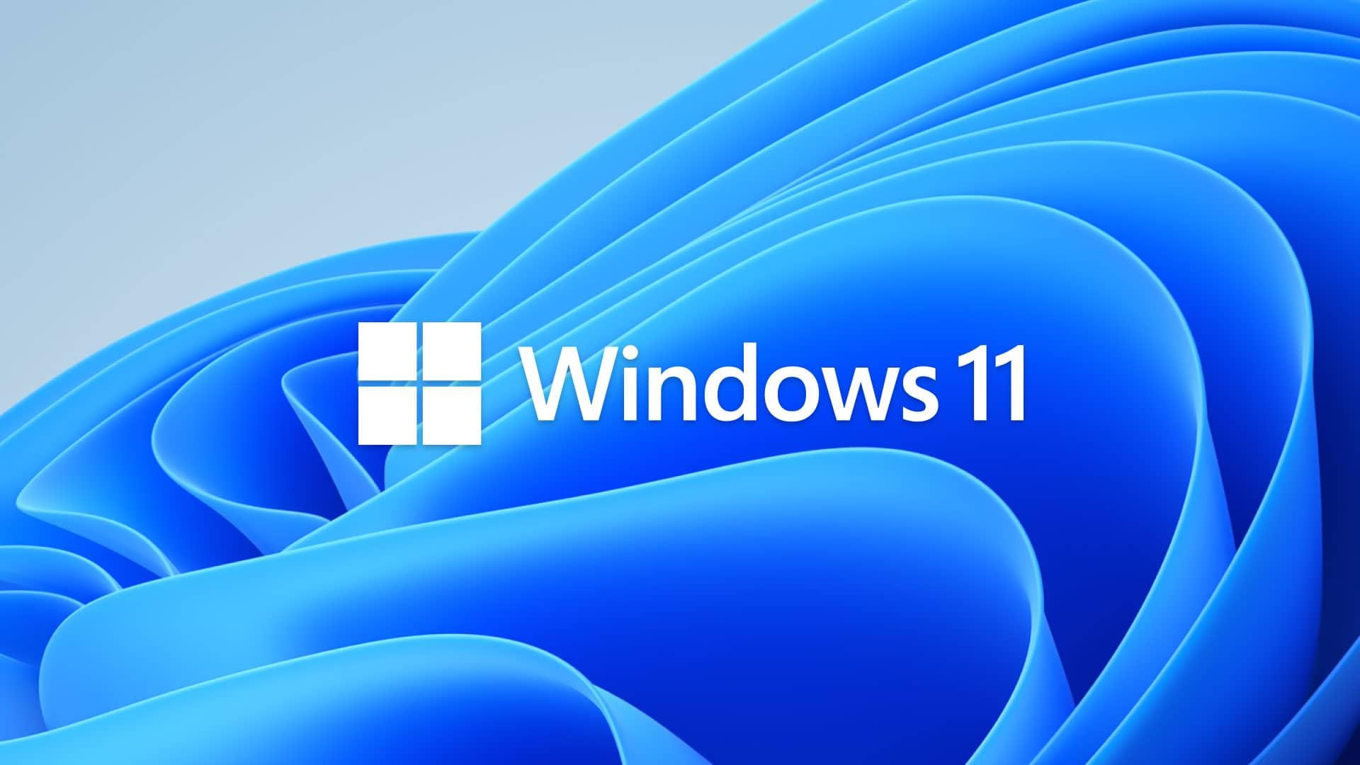 Windows11のアイキャッチ画像